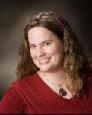 Jennifer Fairbourn, MS, LMFT