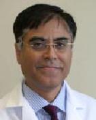 Dr. Deepak Takhtani, MD