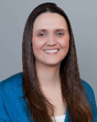 Dr. Denise Renee Huskey, MD