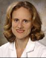 Dr. Jensa Catherine Morris, MD