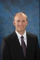 Dr. Derek D Slovak, DPM
