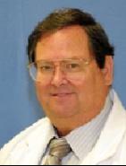 Dr. Desmond Doss Gibson, MD