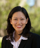 Dr. Sonya S Wang, MD