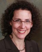 Dr. Jessica Berger-Weiss, MD