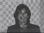 Diane Ede-Nichols, DMD, MHL