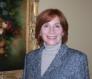 Dianne Gottlieb, Ms LMFT