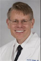 Dr. Dominic Arthur Jaeger, MD