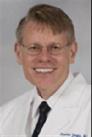 Dr. Dominic Arthur Jaeger, MD