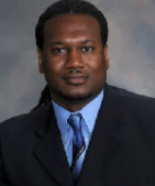 Dr. Dominic D Seymore, MD