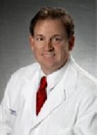 Donald Ebersbacher, MD