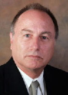 Dr. Donald H Hulnick, MD