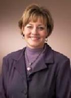 Dr. Donna A Aiudi, MD