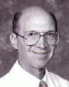 Dr. Herman M Flink, MD