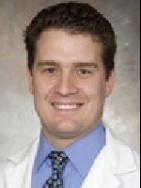 Dr. Brent Christopher Kelly, MD