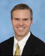 Dr. Brent B Ward, MD, DDS