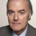 Dr. Douglas D Altchek, MD