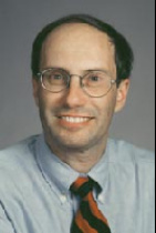 Dr. Howard K Horne, MD