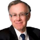Dr. Howard Harvey Tessler, MD