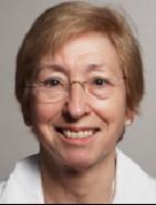 Dr. Ingrid Hollinger, MD