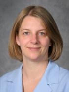 Dr. Karen K Mangold, MD