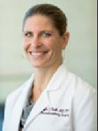 Dr. Taylor Sohn Riall, MD