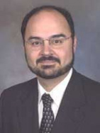 Dr. John G Briscoe, MD