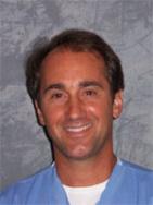 Dr. John Comito, DO