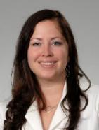 Dr. Lesley Smallwood Lirette, MD