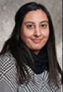 Dr. Nilofar Ikram Syed, MD
