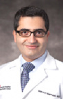 Maroun T Semaan, MD