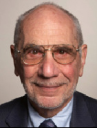 Dr. Marshall Franklin Weiss, MD
