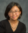 Dr. Carla Eng, MD
