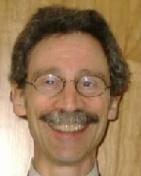 Dr. Edward E Packer, DO