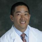 Dr. Edward J Park, MD