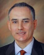 Dr. Alberto Antonio Brizolara, MD