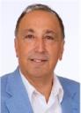 Dr. Aldo Suraci, MD
