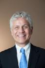 Dr. Carlos A Galliani, MD