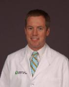 Dr. Edward R Tinsley, MD