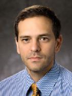 Dr. Alejandro Moreno, MD