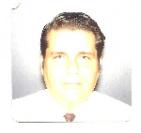 Alejandro J Zampieri, MD