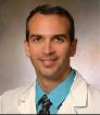 Dr. Edwin Ramos, MD