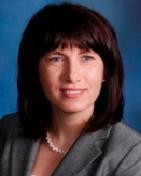 Edyta Straczynski, MD