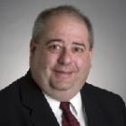 Dr. Paul G Gianaris, MD