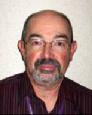 Dr. Ross Sanford Midler, MD