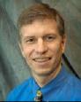 Dr. Roy H Decker, MD