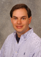 Dr. Jason J Weinman, MD
