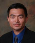 Duc Q Nguyen, MD