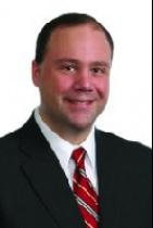 Dr. Jason D Welch, MD