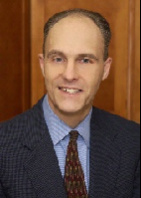 Dr. Scott M Macrae, MD