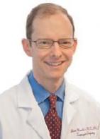 Dr. Jason A. Wertheim, MD